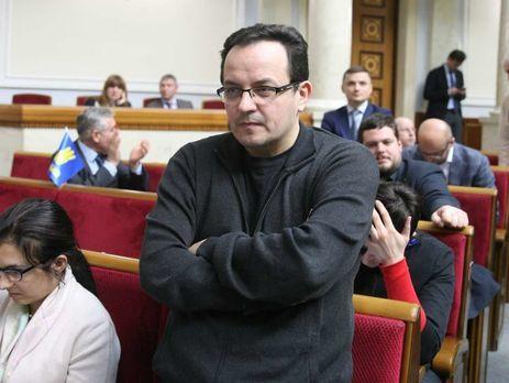 Березюк считает причиной отсрочки решения по траншу МВФ ситуацию с комиссией по аудиту НАБУ
