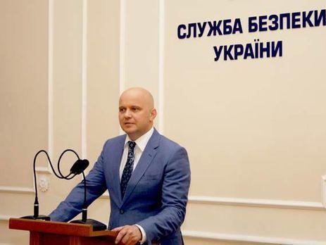 Тандит: Количество удерживаемых вОРДЛО украинских заложников растет