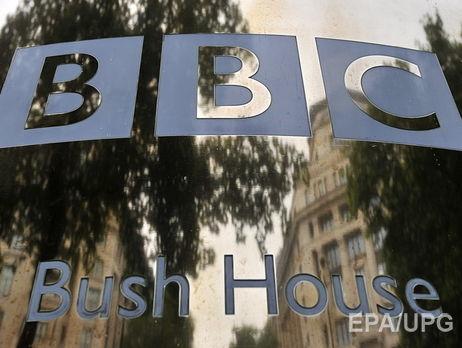 BBC упрекнули внегативном освещении Brexit