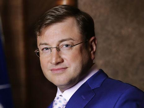 Руководителя ФГУП при ФСО задержали по«делу орезиденции Путина»
