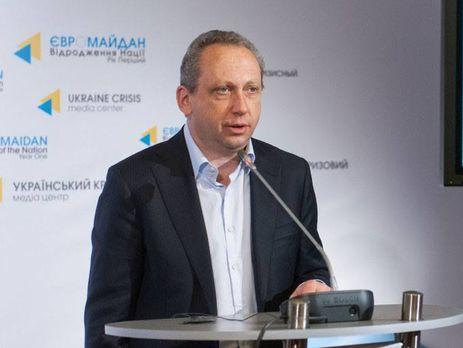 Слава Рабинович Магнитский и Браудер вскрыли преступные схемы вывода денег из российского бюджета на $1 млрд