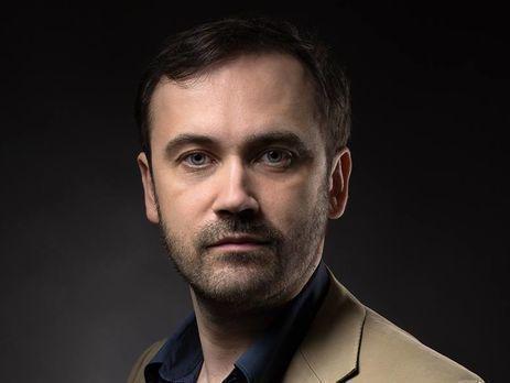 Озвучены причины увольнения убийцы Вороненкова изнацгвардии Украины