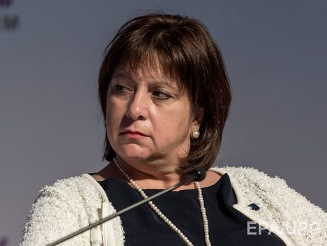 Экс-глава министра финансов Украины займётся спасением экономики Пуэрто-Рико