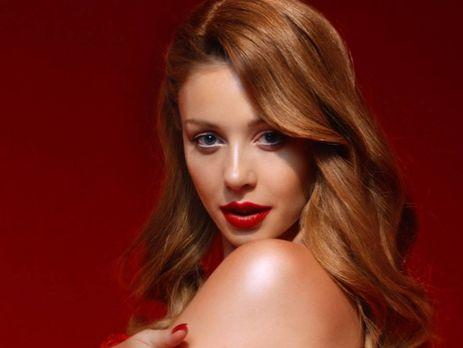 «Viva!»: названы самые красивые люди Украинского государства