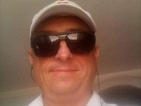 Боевики «ЛНР» освободили изплена известного блогера