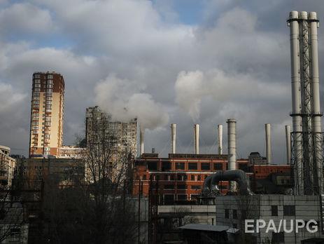 Экспортные потери Украины из-за военного конфликта иКрыма составили $13 млрд