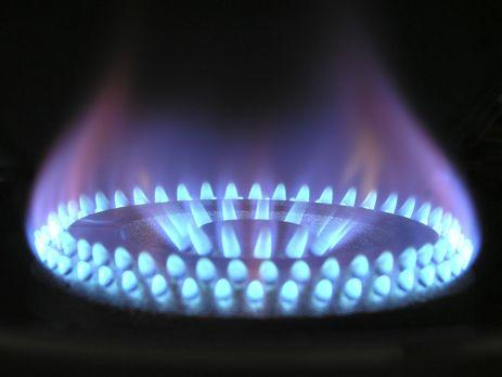 Недостаточно платим: сукраинцев будут брать абонплату заподключение ксистеме газоснабжения
