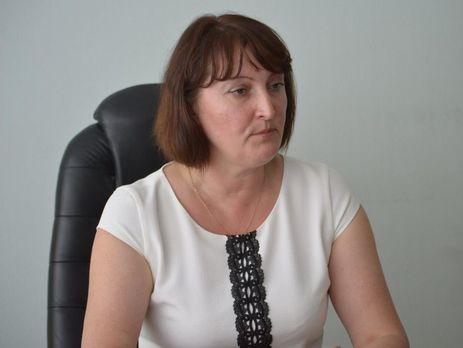 НАПК собирается судиться сгосспецсвязью из-за сбоя вработе реестра Е-деклараций