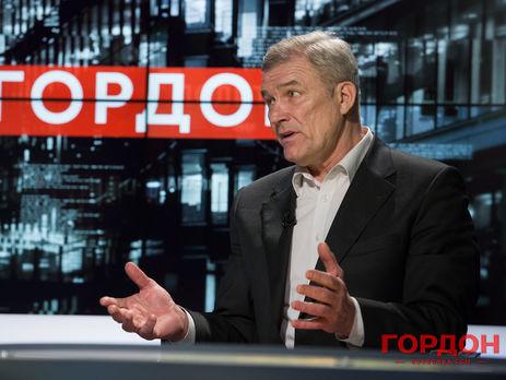 Валерий харченко казино карат игровые аппараты свинья копилка