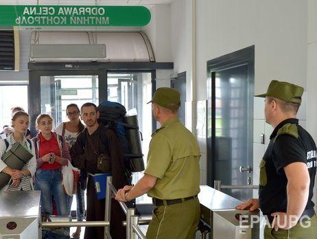 Безвизовый режим предусмотрен для туристов и краткосрочных поездок