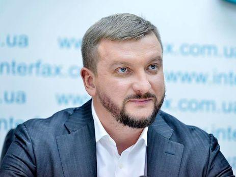 Наказать Корчак: Петренко уже подготовил изменения взакон оНАПК