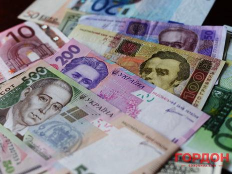 Минсоцполитики: Повышение минималки не воздействовало наобщий рост цен
