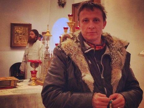 Россиянин, подозреваемый в хакерстве, задержан в Барселоне, - посольство РФ - Цензор.НЕТ 1811