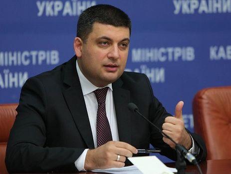 Трудовой стаж для начисления пенсии в россии 2016 для мужчин