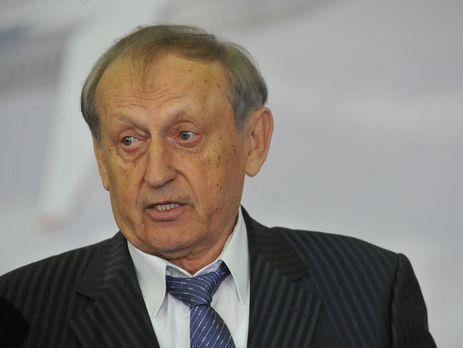 Прогульщик Рады шокировал денежными активами— Самый богатый народный депутат