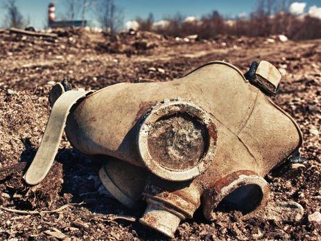 МинобороныРФ направило беспилотники всирийский город Дейр-эз-Зор