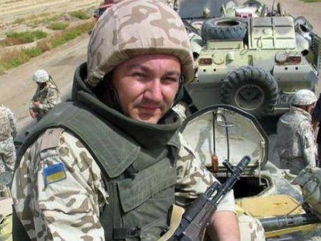 Стало известно о неожиданной замене русских офицеров исоветников наДонбассе