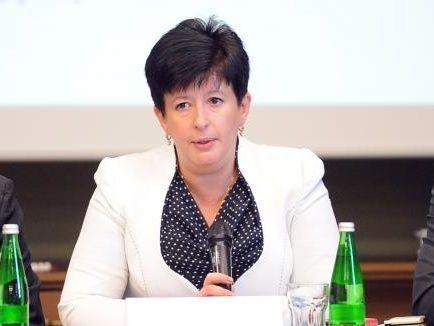 Украинский омбудсмен сказала  о300 заключенных россиянах вгосударстве Украина
