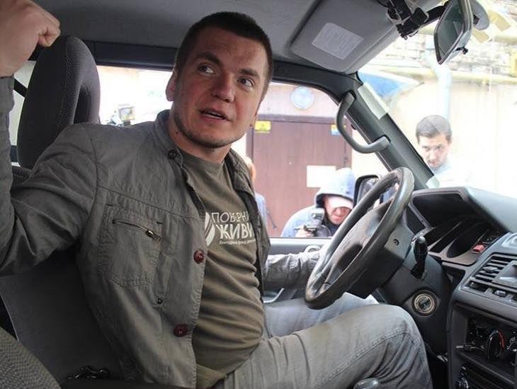 знакомства с военными в украине