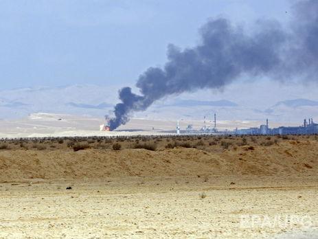 Reuters сообщило о смерти русского военного вСирии
