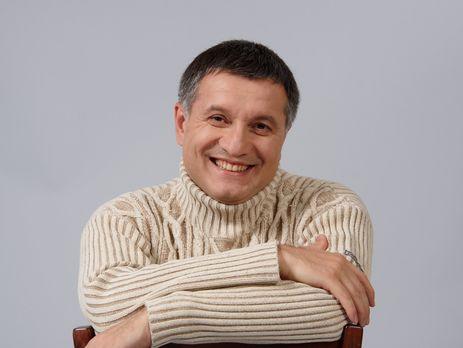 Для людей, которые немогут выучить украинский, необходимо  сделать  гетто,— Скрипка