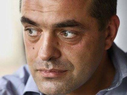 Заумывальники без кранов наЧугуевском полигоне накажут 10 офицеров
