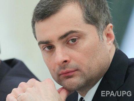 СМИ говорили о планах США назначить нового посланника для переговоров поУкраине