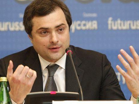 Впереговорах США иРФ поУкраине должна участвовать Украина— МИД