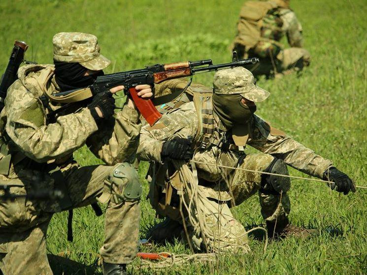 Белоруссия стягивает военных к границе с Украиной предчувствуя провокации 99