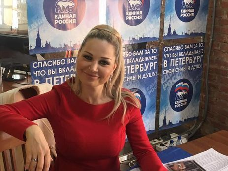 Дженифер лопес устроила порно в ефыры