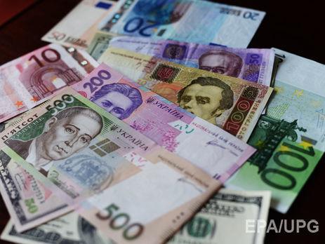 Потребительская корзина украинца недооценена минимум на800 грн— специалист