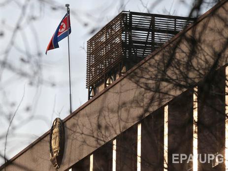 КНДР ускорит темпы понаращиванию ядерных сил для превентивного удара