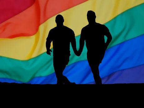 Вевропейских столицах волнуются осудьбе ЛГБТ-сообщества вЧечне