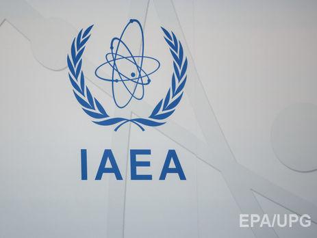 ВМАГАТЭ обеспокоены развитием ядерной программы КНДР