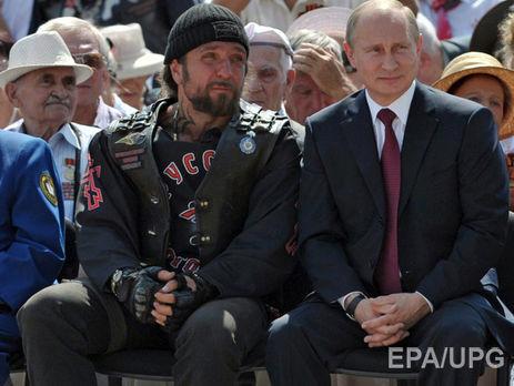 Путин поздравление днем победы 37