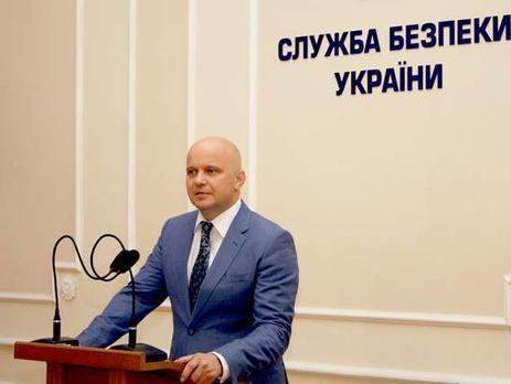 СБУ обещает недопустить провокаций нашествии «Бессмертного полка» вКиеве
