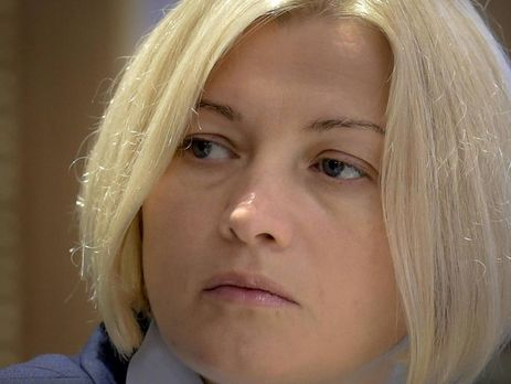 2-х русских журналисток непустили на«Евровидение»