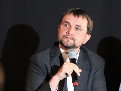 Украинский университет нацпамяти объяснил идею оботмене праздника День Победы
