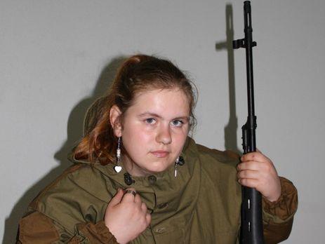 ВМоскве наакции «Бессмертный полк» понесут портреты погибших наДонбассе боевиков