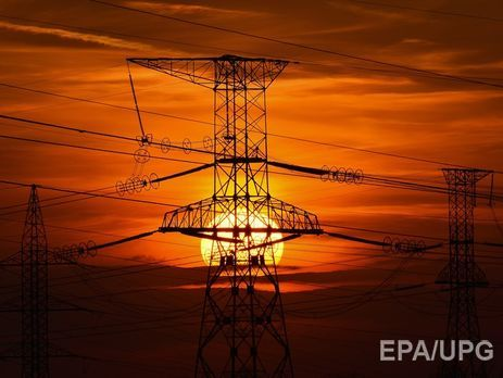 Балтійські країни відключаться від російської енергомережі