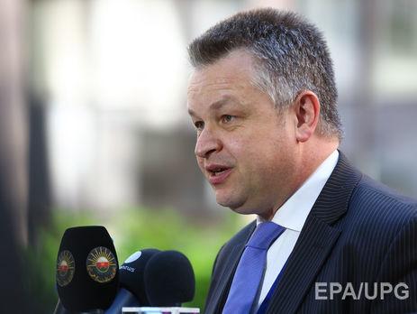 МИД Франции призвал Беларусь ввести мораторий насмертную казнь