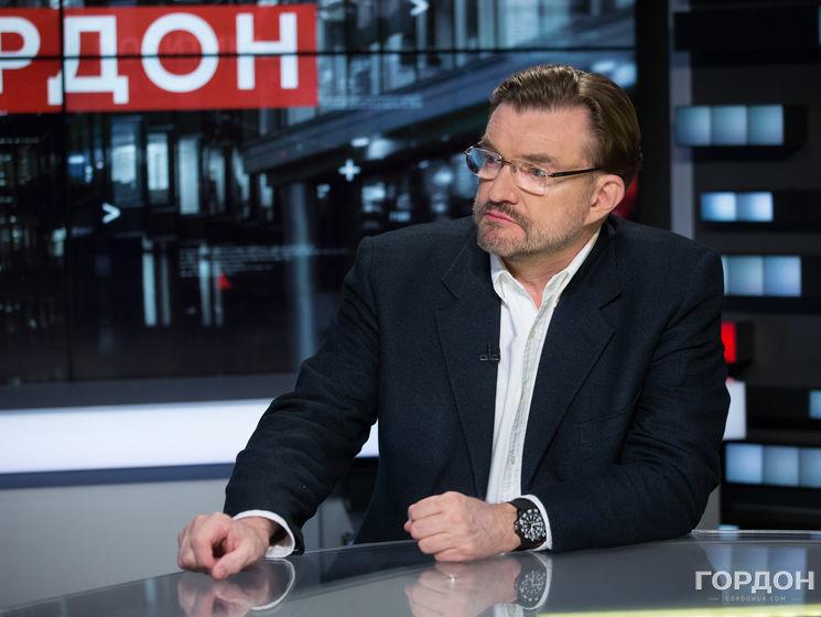 знакомства за 60 по украине