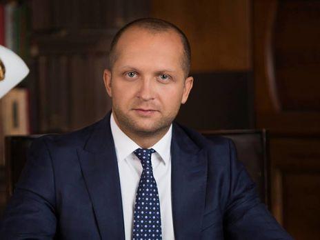 Луценко: Виконувати обов'язки глави НБУ буде заступник Гонтарєвої