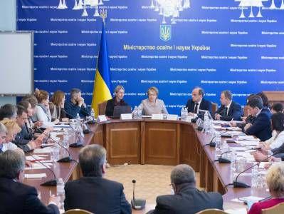 Несколько стран перестали признавать украинские медицинские  Ряд стран включая Сирию и Ирак перестали признавать украинские медицинские дипломы
