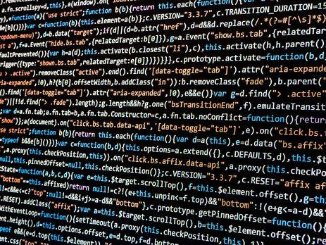 Английские спецслужбы предупредили оновых вероятных атаках вируса WannaCry