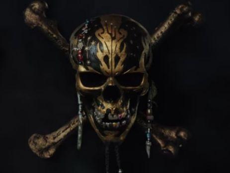 Невідомі хакери викрали новий фільм уWalt Disney і вимагають викуп
