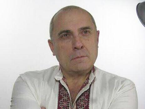 Резонансне вбивство журналіста вУкраїні: поліція повідомила гучну новину
