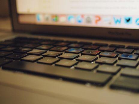 Сайт президента України зазнав DDOS-атаки через заборону російських ресурсів