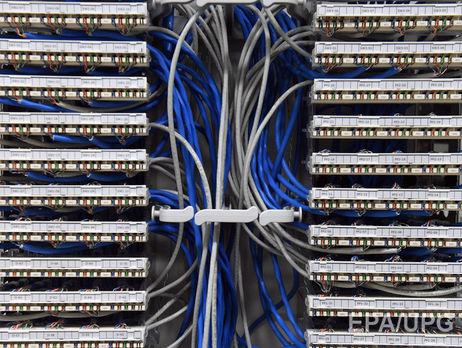 Інтернет-провайдерів штрафуватимуть заневиконання указу про заборону російських сайтів