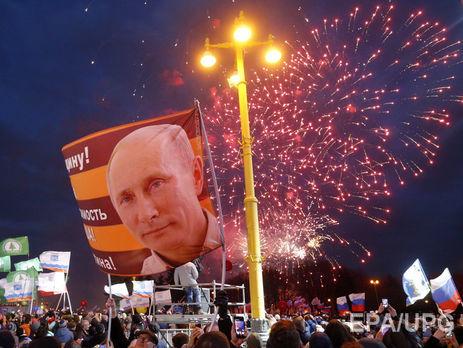 Укримчан вилучатимуть надані українськими держорганами землі